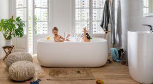 Jak w przyszłości będą wyglądały łazienki? Czy wizje rodem z filmów science-fiction mogą się spełnić? Zanim wybiegniemy myślami za daleko, zastanówmy się czy już dziś możemy urządzić łazienkę jutra w swoim mieszkaniu. Jak to zrobić?