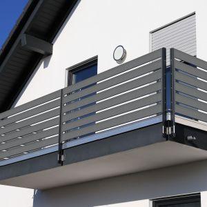 Deco Ogrodzenia WPC/Prymus. Produkt zgłoszony do konkursu Dobry Design 2020.
