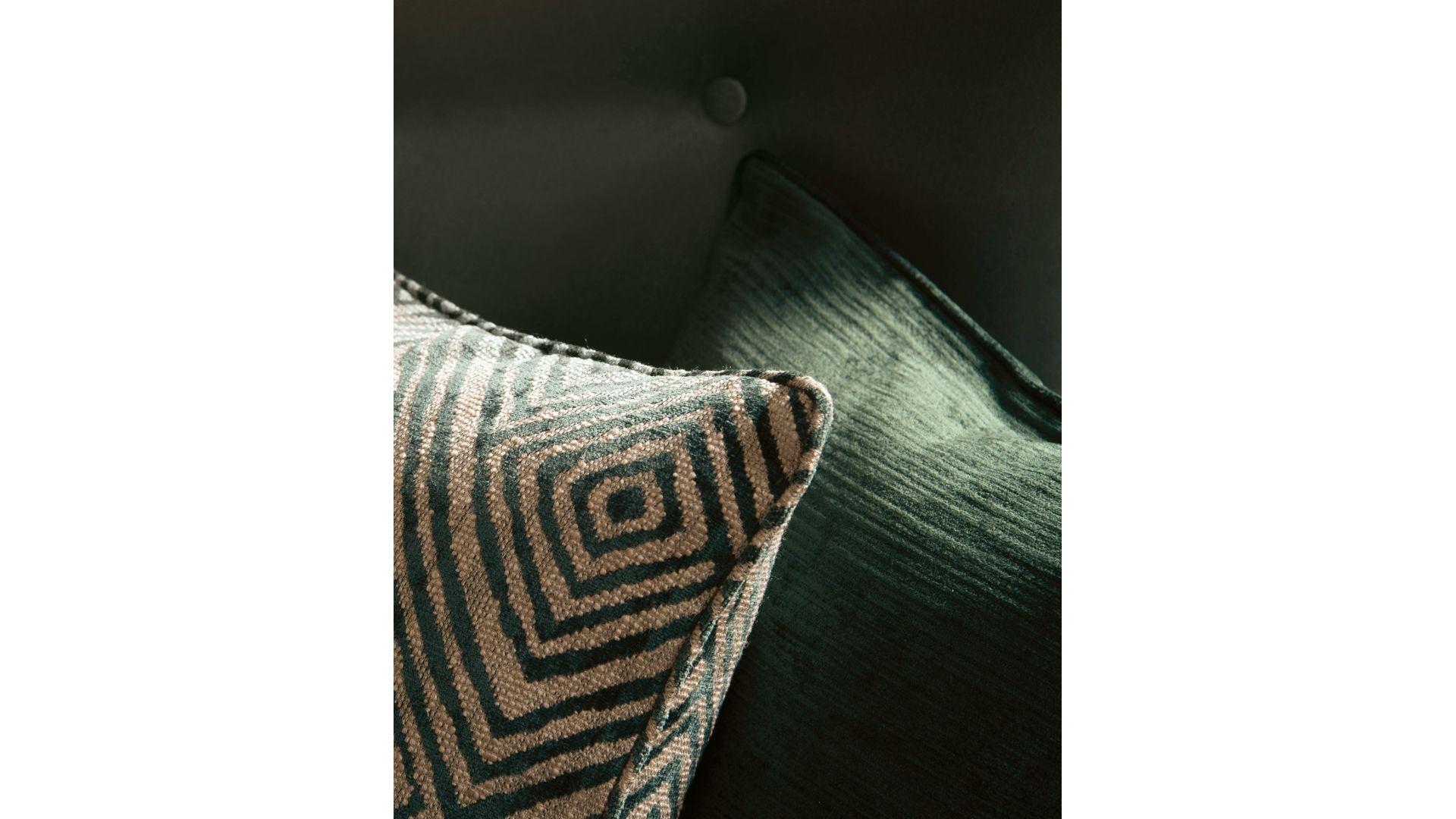 Kolekcja tkanin Fargotex Atelier by Maciej Zień/Fargotex. Produkt zgłoszony do konkursu Dobry Design 2020.