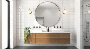Co piąty Polak planuje lub już przeprowadził w tym roku remont łazienki. Nie ma w tym nic dziwnego – Polacy zarabiają coraz więcej i przywiązują coraz większą wagę do wyglądu wnętrza swoich domów i mieszkań.