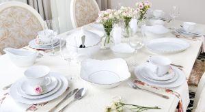 Wyroby ceramiczne wpisały się w życie ludzi na dobre i towarzyszą im od ponad tysiąca lat. Mimo swojej popularności często mamy zagwozdkę jak rozpoznać dobrej jakości porcelanowy produkt.