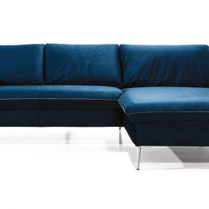 Biano/Stagra Meble. Produkt zgłoszony do konkursu Dobry Design 2020.