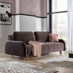 Kolekcja Domi/Stagra Meble. Produkt zgłoszony do konkursu Dobry Design 2020.