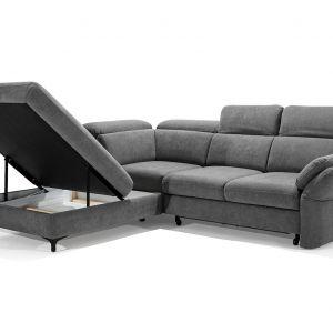 Merano/Stagra Meble. Produkt zgłoszony do konkursu Dobry Design 2020.