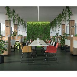 Dekton by Cosentino. Produkt zgłoszony do konkursu Dobry Design 2020.