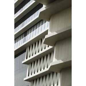 Dekton by Cosentino na fasady i elewacje. Produkt zgłoszony do konkursu Dobry Design 2020.