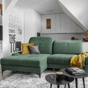 Carmen/Wajnert Meble. Produkt zgłoszony do konkursu Dobry Design 2020.