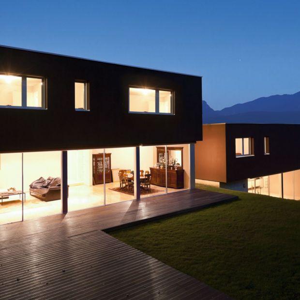 Oświetlenie domu. Poznaj nowoczesne czujniki