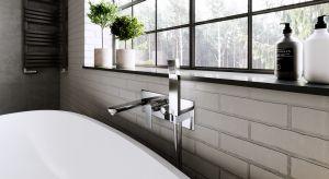Styl nowoczesny w urządzaniu wnętrz opiera się na niesłabnącej popularności minimalizmu i od lat dominuje również w łazienkach. Co dziś tak naprawdę oznacza nowoczesna łazienka?