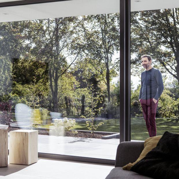 Duże przeszklenia w Twoim domu