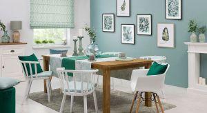 Stół to bardzo często główny element aranżacji salonu. Jego odpowiednia dekoracja, dobrana zarówno do stylistyki wnętrza, jak i okazji, sprawia, że nawet codzienne posiłki zyskują wyjątkowy charakter.