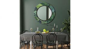 Lustra Decor Flower tworzone są ręcznie z najwyższej jakości materiałów z perfekcyjnie dopracowanym detalem. Przyciągają wzrok będąc idealną ozdobą każdej jadalni, salonu czy przedpokoju nadając im niepowtarzalnego charakteru. Wspaniale prez