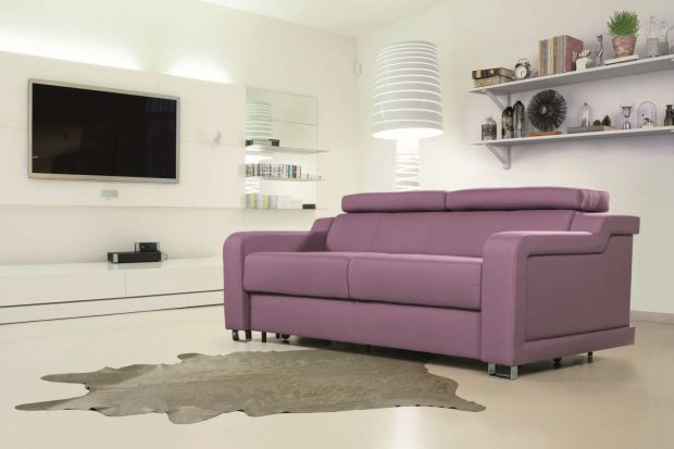 Sofa Andria/Meblomak