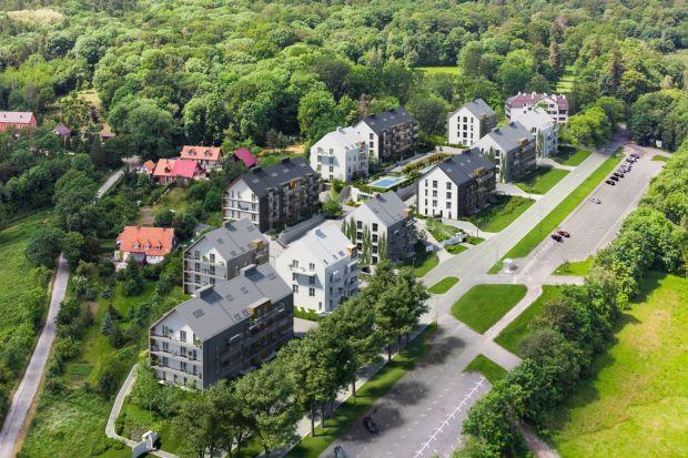 Jakie inwestycje przygotowują deweloperzy? Jakie mieszkania będzie w nich można kupić? W jakich cenach? Sondę przeprowadził serwis nieruchomości Dompress.pl