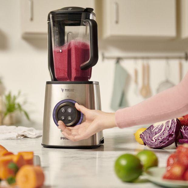 Zupa krem: prosty sposób na zdrowe i szybkie danie