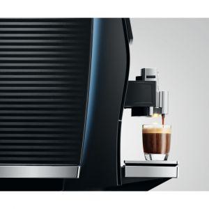 Z6 Diamond Black/JURA. Produkt zgłoszony do konkursu Dobry Design 2020.