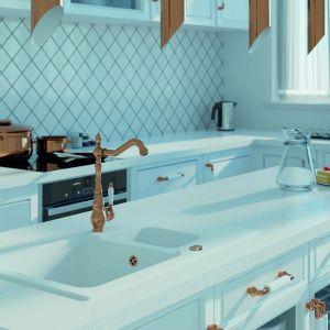 Baterie kuchenne: tradycyjnie czy nowoczesne? Fot. Laveo