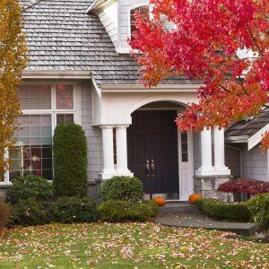 Dom czy mieszkanie – co wybrać, aby nie płacić fortuny za utrzymanie? Fot. Shutterstock