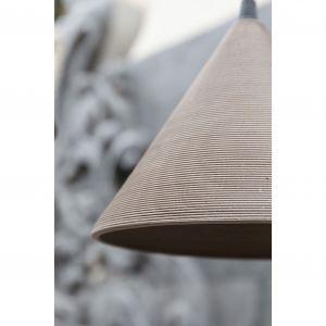 Lampa Matiko. Fot. Muka Design Lab