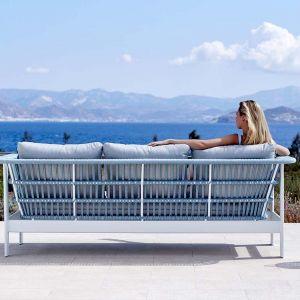Kolekcja Murcia dla marki Mindo. Fot. Muka Design Lab