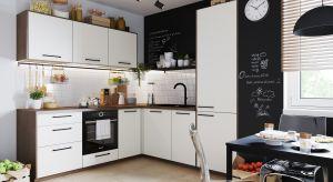 Kuchnia powinna być urządzona w pomysłowy sposób, w preferowanym stylu i ozdobiona wyjątkowymi akcesoriami. Sprawdź, na czym należy się skupić aranżując przestrzeń kuchenną i czego nie może w niej zabraknąć.