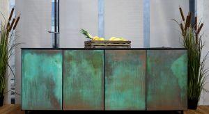 CANA to bijące serce ogrodu. Kuchnie ogrodowe CANA Concept to wygoda i elegancja w wysmakowanym minimalistycznym stylu. To komfort użytkowania, odporność na czynniki atmosferyczne oraz wyjątkowa estetyka, która pozwoli na stworzenie ulubionego miejs