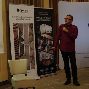 Wojciech Gwizdak, WSC Graphisoft