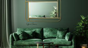 Lustro Moris to kwintesencja skandynawskiego stylu. Silny związek z naturą wyrażony został poprzez zastosowanie drewnianych elementów dekoracyjnych, które nadają wnętrzom eleganckiego i nowoczesnego designu. Produkt zgłoszony do konkursu Dobry De