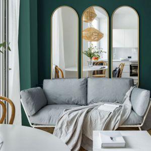 Kolekcja luster Ambient, Giera Design