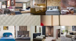 Przedstawiamy produkty zgłoszone do konkursu Dobry Design 2020, organizowanego przez magazyn i portal Dobrze Mieszkaj. Przed nami kategoria Przestrzeń Sypialni i Garderoby.