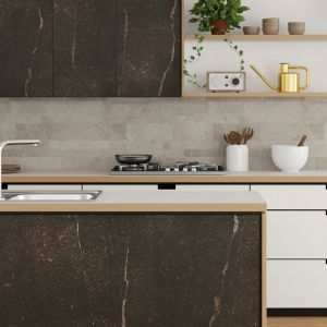 Dekor Ibla/Interprint. Produkt zgłoszony do konkursu Dobry Design 2020.