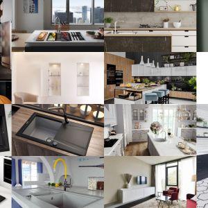 Dobry design w kuchni: który produkt zdobędzie prestiżowy tytuł?
