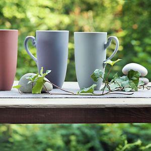 Kubek Nectar. Fot. Ćmielów Design Studio