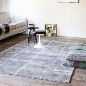 Kolekcji dywanów Ligne Pure 2020
