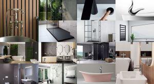 Trwa głosowanie w konkursie Dobry Design, organizowanym przez redakcję magazynu i portalu Dobrze Mieszkaj. Przedstawiamy produkty, które startują do nagrody w kategorii Przestrzeń Łazienki.<br /><br />