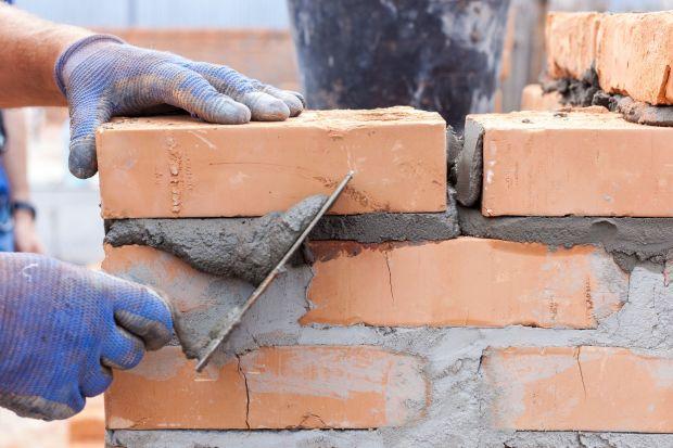 Trend zmian cen materiałów budowlanych. Sprawdź analizy specjalistów