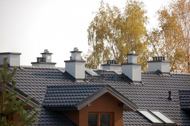 Cieplejszy dom – czyli jak przygotować się na sezon jesienno-zimowy?