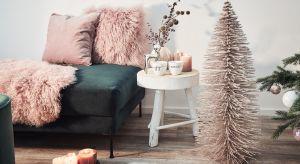 W ramach Westwing Christmas Trend Report 2019, czyli przeglądu najmodniejszych bożonarodzeniowych trendów prezentujemy dzisiaj styl Swan Lake, urzekający pięknem pastelowej palety barw i subtelnych materiałów.