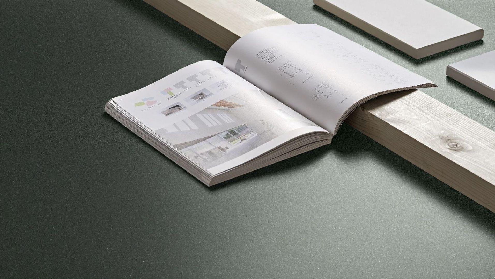 Blaty, podłogi i ściany: wybierz idealny materiał. Fot. Cosentino
