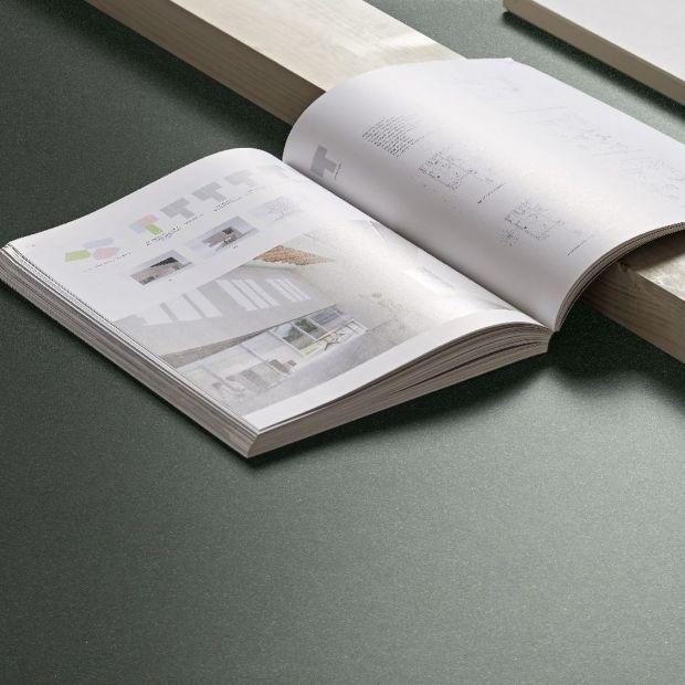 Blaty, podłogi i ściany: wybierz idealny materiał
