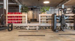 Laminowane panele podłogowe zostały wynalezione przez firmę Pergo 40 lat temu. Dziś marka ta jest symbolem pięknych, praktycznych podłóg. Miło nam powitać Pergo jako Partnera Głównego Forum Dobrego Designu 2019.<br /><br />