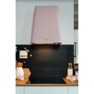 Smart Deco/Franke. Produkt zgłoszony do konkursu Dobry Design 2020.