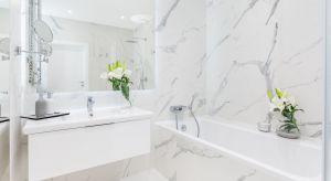 Dziś już nie wystarcza nam łazienka czysta i praktyczna. Warto, by była inspirująca, piękna i dopasowana do naszych potrzeb.