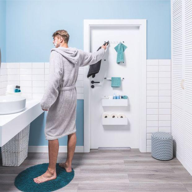 Remont łazienki - poznaj sprytne sposoby