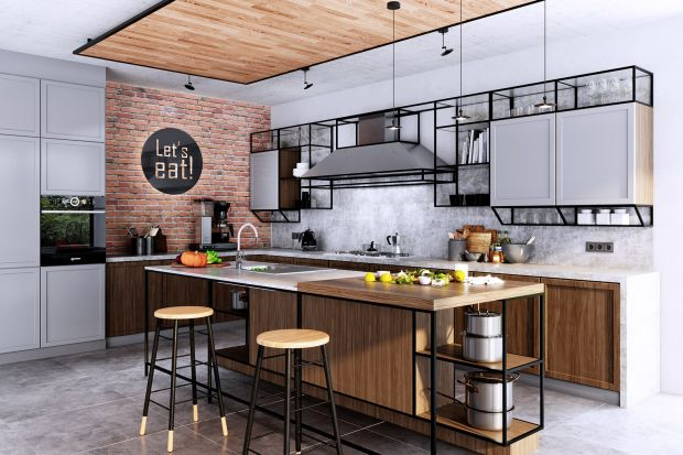 Bogaty wybór dostępnych na rynku modeli pozwala dopasować baterię nie tylko do stylu i kolorystyki pomieszczenia, ale i do indywidualnych potrzeb użytkowników.