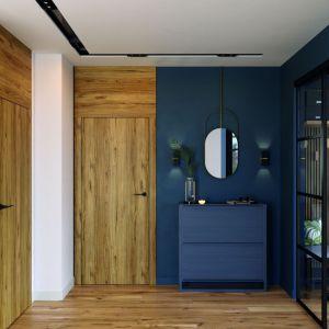 Kolekcja Porta Level/Porta. Produkt zgłoszony do konkursu Dobry Design 2020.