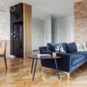 Kolekcja Simple Living/Kaczkan. Produkt zgłoszony do konkursu Dobry Design 2020.