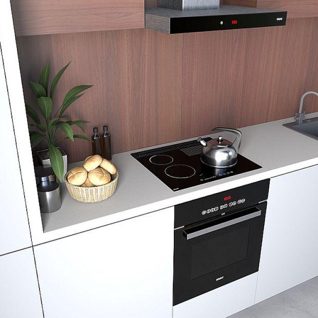 Kuchenka w kuchni: to warto wiedzieć!