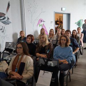 Studio Dobrych Rozwiązań w Białymstoku