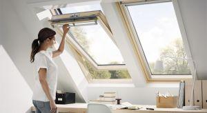 Stolarka okienna dobrej jakości to nie tylko komfort w pomieszczeniu, ale też szansa na zmniejszenie rachunków. Od tego roku właściciele domów mogą skorzystać z ulgi podatkowej na materiały budowlane i urządzenia, a także usługi związane z ic
